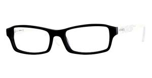 Diesel DL5004 Eyeglasses