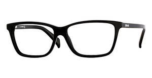 Just Cavalli JC0616 Eyeglasses