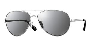 Kenneth Cole New York KC7029 Sunglasses