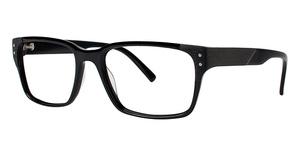Timex L058 Prescription Glasses