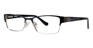 Kensie fancy Eyeglasses