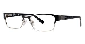 Kensie fancy Eyeglasses