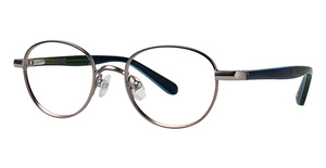 Original Penguin The Teddy Jr. Eyeglasses