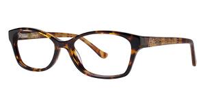 Kensie rendezvous Eyeglasses