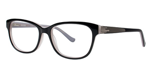 Kensie escape Eyeglasses