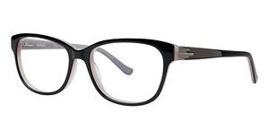 Kensie escape Eyeglasses