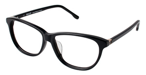 Bally BY1024A Glasses