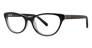 Vera Wang V360 Prescription Glasses