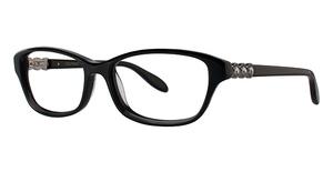 Vera Wang Elgantine Prescription Glasses