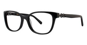 Vera Wang V359 Eyeglasses