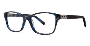 Vera Wang Chalan Eyeglasses