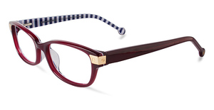 Jonathan Adler JA303 Glasses