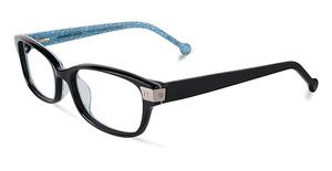 Jonathan Adler JA303 Eyeglasses