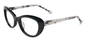 Jonathan Adler JA302 UF Glasses