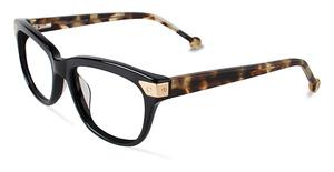 Jonathan Adler JA301 UF Glasses
