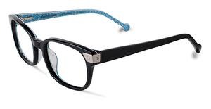 Jonathan Adler JA304 UF Glasses