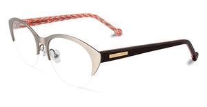 Jonathan Adler JA101 Glasses