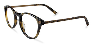 John Varvatos V365 UF Prescription Glasses