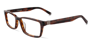 John Varvatos V364 UF Prescription Glasses