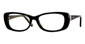 Elizabeth Arden EA 1140 Eyeglasses