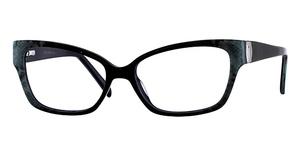 Paula Deen PD 862 Eyeglasses