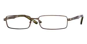 New Balance NB 455 Eyeglasses