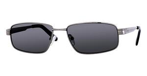 Levi's LSSUN 832 Sunglasses