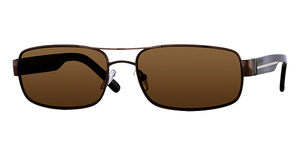 Levi's LSSUN 830 Sunglasses