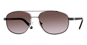 Levi's LSSUN 834 Sunglasses