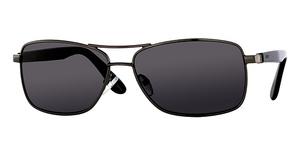 Levi's LSSUN 828 Sunglasses
