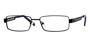Levi's LS 672 Prescription Glasses