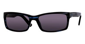 Levi's LSSUN 831 Sunglasses