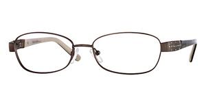 Paula Deen PD 863 Eyeglasses