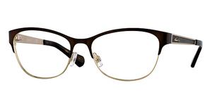 Kenneth Cole New York KC0226 Eyeglasses