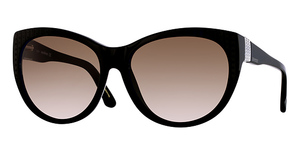 Swarovski SK0087 Sunglasses