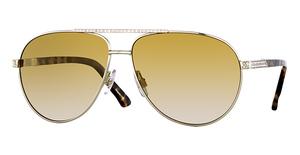 Swarovski SK0078 Sunglasses
