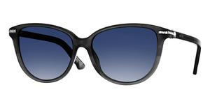 Swarovski SK0077 Sunglasses