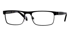 Diesel DL5114 Eyeglasses