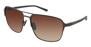 Columbia Coriolis Sunglasses