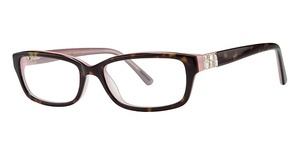 Via Spiga Bellina Eyeglasses