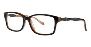 Maxstudio.com Max Studio 139Z Eyeglasses