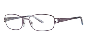 Gloria By Gloria Vanderbilt 4039 Eyeglasses