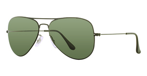 Ray Ban RB3513 Sunglasses