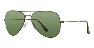 Ray Ban RB3513 Sunglasses