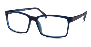 ECO SUNGARI Eyeglasses