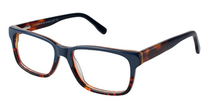 Seventy one Shaw Eyeglasses
