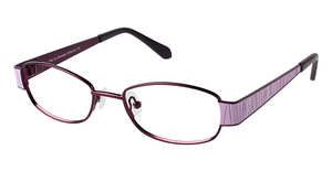 Alexander Collection Tory Eyeglasses