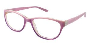 ELLE EL 13394 Eyeglasses