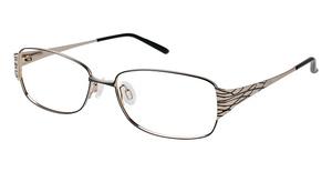ELLE EL 13391 Eyeglasses
