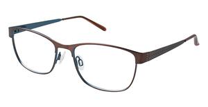 ELLE EL 13397 Eyeglasses